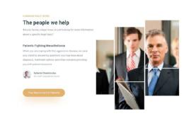 酒店网站设计七大方法