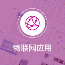 物联网应用开发