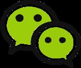 威客服务:[138979] 微信定制(公众号、小程序)