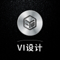 VI设计/logo设计/网页设计/app设计