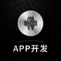 App开发/软件开发/定制开发