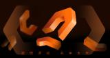 湃动五金-LOGO设计