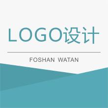 威客服务:[139311] 各行业公司品牌LOGO设计 商标优化 图文字体图标设计 原创LOGO设计 卡通手绘创意LOGO设计