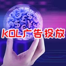 KOL广告投放,提供网红广告投放服务