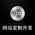 宙港(pc_app)