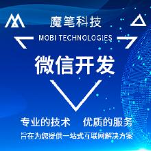 威客服务:[133365] 微信开发 教育|社交|商城|电商|直播 微信小程序开发