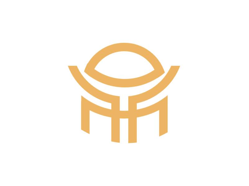 鼎安核心业务信息管理系统