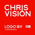 LOGO设计 商标优化 品牌商标全案 原创LOGO