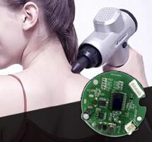 产品单元控制器