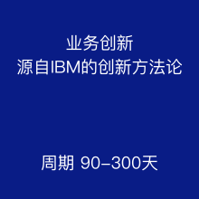 威客服务:[139772] 业务创新 - 风靡全球的创新方法论