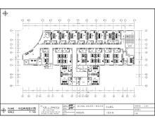 威客服务:[139902] 中小型酒店设计