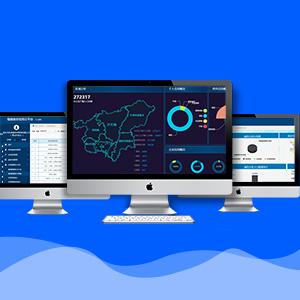 行业应用软件定制开发