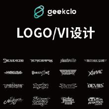 LOGO/VI 设计