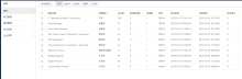 企业微信企业管理综合平台