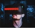 VR/AR/MR应用开发