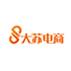 大苏网络(APP小程序公众号网站开发)