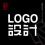 前道LOGO设计餐饮品牌标志设计公司logo企业集团vi