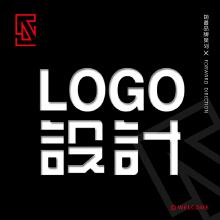 威客服务:[140759] 前道LOGO设计餐饮品牌标志设计公司logo企业集团vi