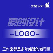 威客服务:[140856] 鞋服 餐饮 科技 企业 logo设计 单次 800