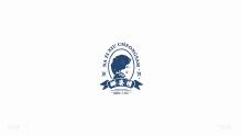 圣思羽团队logo作品案例展示1