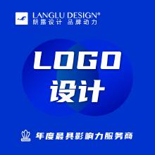 电商服装LOGO设计『上海团队』
