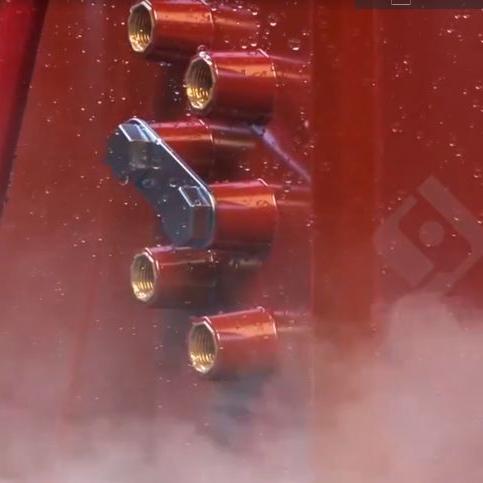 干式变压器(企业/产品宣传片)