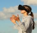 AR VR 游戏软件视频地产等开发