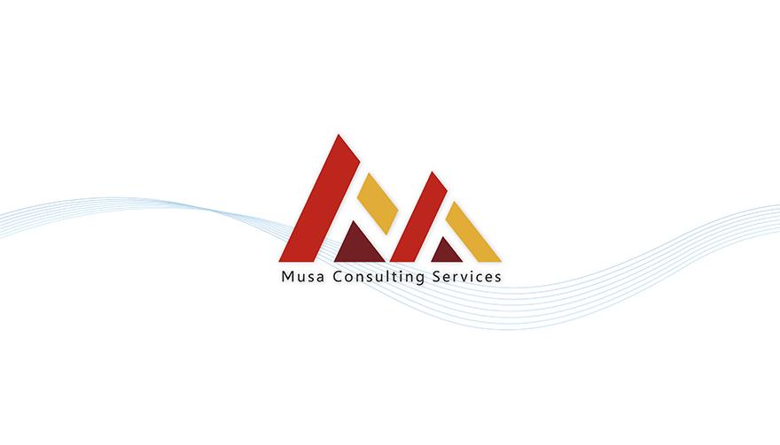 MUSA人才管理项目