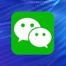 威客服务:[154106] 微信公众号定制开发