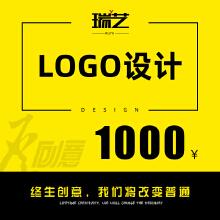 威客服务:[136578] 企业公司品牌l标志设计图文标志商标图标LOGO画册平面设计