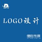 威客服务:[154375] Logo设计