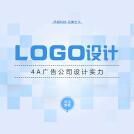 威客服务:[156353] LOGO设计 | 企业LOGO定制设计 4A广告公司设计实力