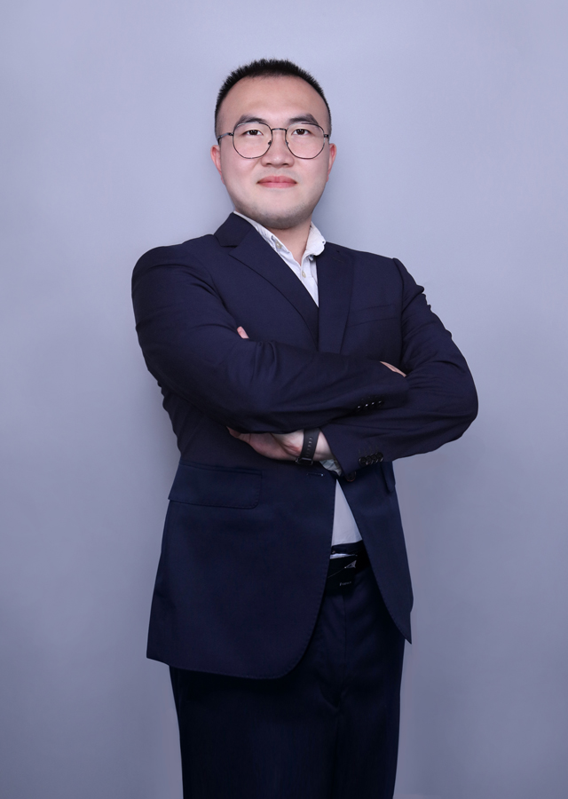中京集团董事长_中京集团董事长孙永德