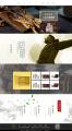拉萨经济技术开发区一六藏医药研发公司