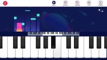 威客服务:[114404] 智能钢琴、MIDI音乐、打谱、音序器、合成器、播放器软件开发