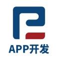 安卓APP、IOSAPP源生頁面開發