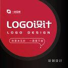 威客服務:[161058] 高端LOGO設計/原創LOGO設計/LOGO設計/LOGO/logo設計/logo/商標設計/標志設計/品牌LOGO設計