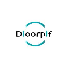 苏州Dloorplf德普福科技