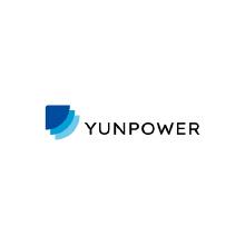 YUNPOWER江苏云铂建筑科技