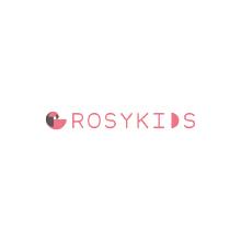 ROSYKIDS武汉幻悦文化传播品牌标志
