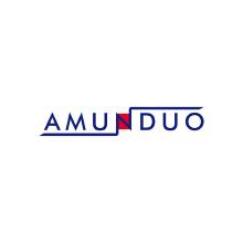 西班牙AMUNDUO国际贸易公司