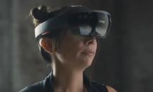 MR混合现实/hololens2/VR互动程序/展馆展厅/博物馆/科技馆/自然馆/文化馆/民俗馆