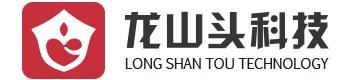 西安龙山头网络科技有限公司