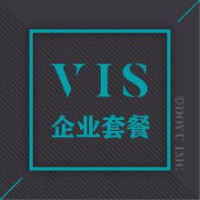【企业VI设计】VIS企业形象VI设计医疗教育地产办公用品导视设计