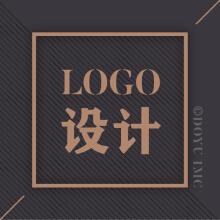 【原创LOGO设计】公司logo设计图文商标餐饮品牌设计方案