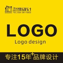 威客服务:[166030] •LOGO设计  企业/公司/餐饮/快消品/互联网/科技/房产/建材/装饰/酒店/休闲会所