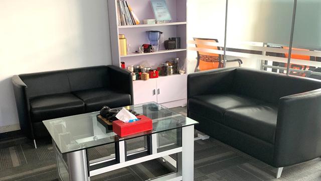 做企业的外部研发中心 驭形工业设计专注产品开发