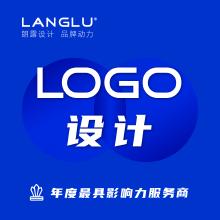 威客服务:[130330] LOGO设计标志设计商标设计公司形象设计公司形象设计品牌标志设计『上海团队』