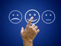 品牌营销型网站建设需要注意四个要素