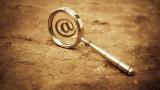 增加网站的曝光率和提高咨询率的3个要素
